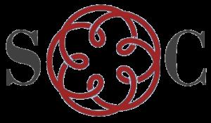 Logo Studio Caposciutti